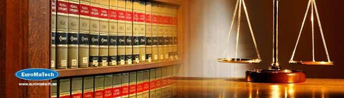 المهارات القانونية في الاقناع وبناء الحجة وتحليل القضايا
