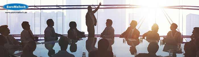 الادارة الابداعية والابتكارية ومهارات القيادة المتميزة
