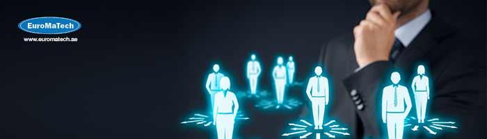 المهارات الإستراتيجية والابداعية للقيادات الإدارية