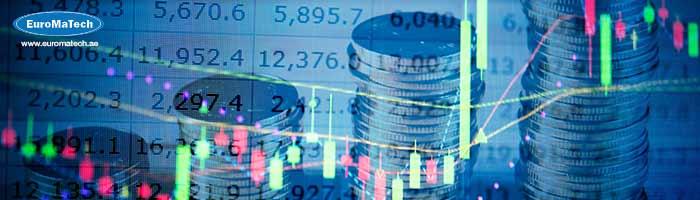 اعداد الموازنات الشاملة وتحليل تكاليف الأعمال