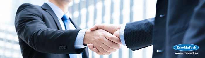 إدارة التميز في العلاقات العامة والأداء البروتوكولي