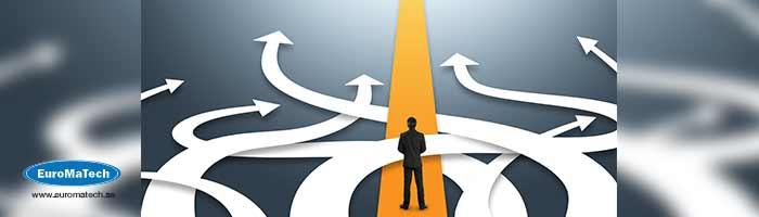 القيادة عالية الأداء : الإستراتيجيات الحديثة والأساليب الإبداعية