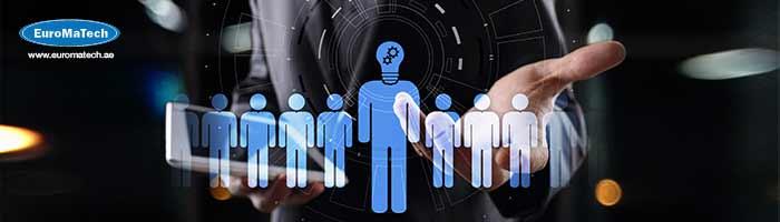 الاتجاهات الحديثة في التدريب والتطوير الوظيفي