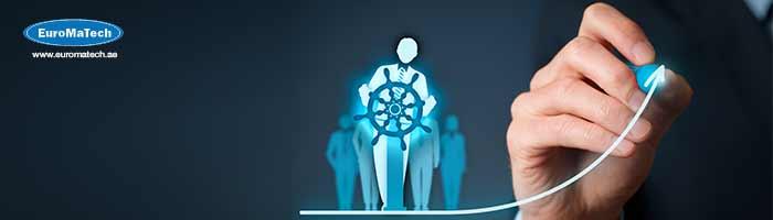 مهارات الإشراف الفعال والقيادة الإشراقية المتقدمة