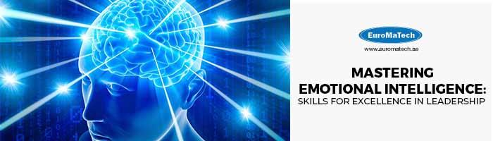 توظيف الذكاء العاطفي فيالقيادة الفعالة
