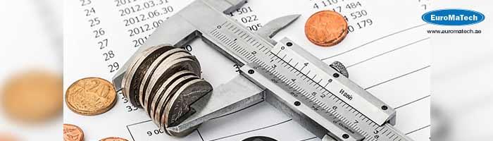 الأسس الحديثة في إعداد الموازنات وترشيد الإنفاق الحكومي