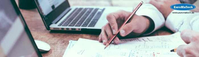 الدبلوم المهني في السكرتارية التطبيقية الالكترونية