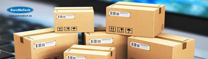 تخطيط وادارة اعمال المشتريات وابرام التعاقدات