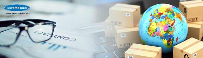 الإدارة المتقدمة للمشتريات والعقود والمناقصات
