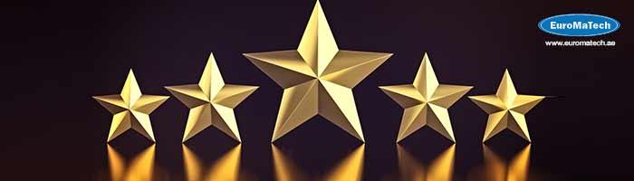 الإستراتيجيات الفعالة لإدارة التميز والإبداع الإداري