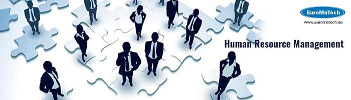 الابتكار في إدارة الموارد البشرية وسعادة الموظفين