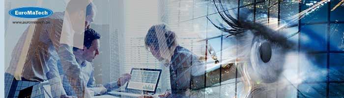التحول من الإدارة بالإجراءات إلى الإدارة بنظم المعلومات