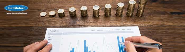 مهارات إعداد الموازنات كأساس للرقابة و تقييم الأداء