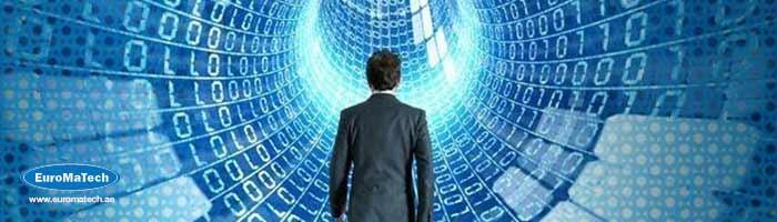 قيادة الابداع والابتكار واستشراف المستقبل