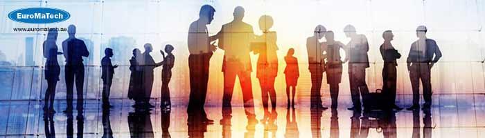 مهارات الابداع والتميز لقيادات العلاقات العامة والإعلام