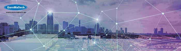 تكنولوجيا الشبكات والأنظمة الكهربائية الذكية