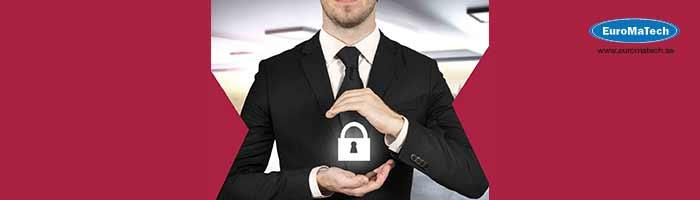 الدبلوم المهني المتخصص في الإدارة الأمنية الحديثة