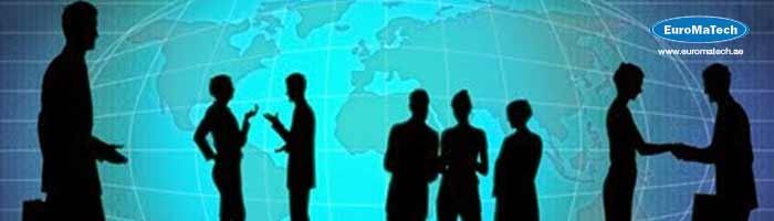 مهارات الاتصال الاستراتيجي في العلاقات العامة