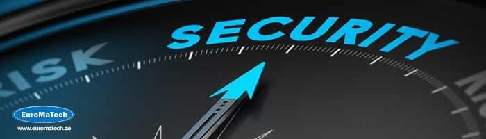 الإدارة والتخطيط والمراجعة للوقاية من المخاطر المهنية