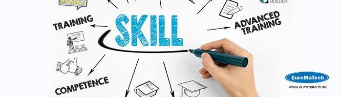 تحليل وتصميم وتوصيف الوظائف وتقويم الأداء الوظيفي