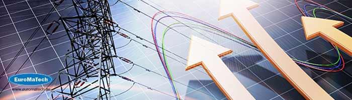 نظم الطاقة الكهربائية الحديثة وتطبيقات الذكاء الاصطناعي