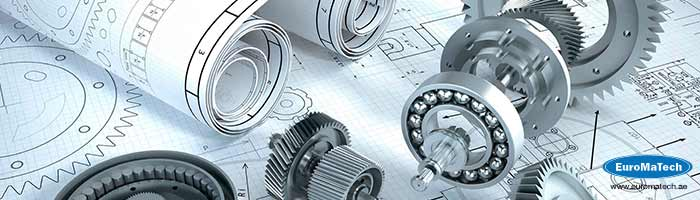 هندسة الموثوقية في اعمال الصيانة وسلامة العمليات