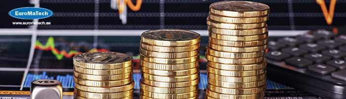 المنهج الدولي في إعداد الموازنات المالية الحكومية