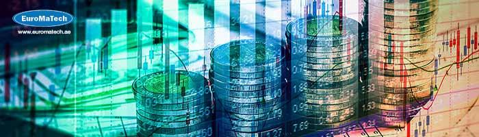احدث ممارسات اعداد الموازنات وتقدير الإيرادات والمصروفات