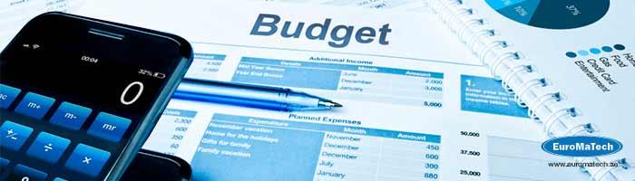 إعداد وتنفيذ الموازنات التخطيطية الفعالة