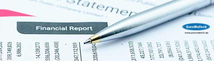 الشهادة التأسيسية في المحاسبة المالية (FFAC)