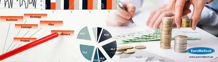 التنبؤ بالتعثر المالي وإدارة الأزمات: المؤشرات والحلول