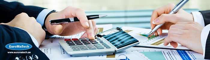 افضل الممارسات المحاسبية وفق المعايير الدولية الحديثة