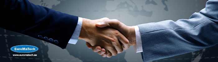 الإدارة الاستراتيجية الحديثةللعلاقات العامة