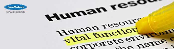 الاتجاهات الحديثة فى اقتصاديات الموارد البشرية