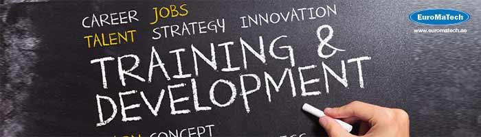 الاتجاهات المعاصرة لعمليات التدريب والتنمية البشرية الحديثة