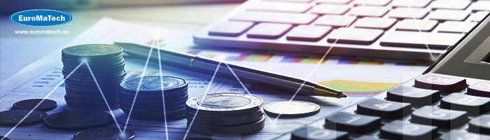 مهارات تطبيق معايير التقارير المالية الحكومية IPSAS