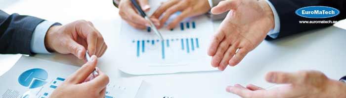 الإدارة المتقدمة للمعالجة المحاسبية للعمليات الحكومية