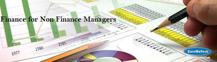 المهارات المالية لغير الماليين