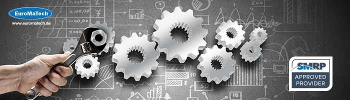 الهندسة القيمية وتطبيقاتها في التشغيل والصيانة