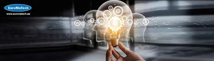 توظيف مهارات التفكير الإبداعي في التخطيط والمتابعة