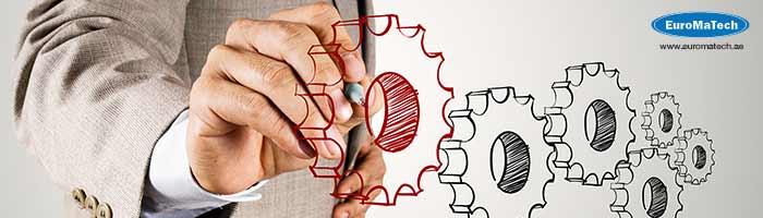 أنظمة وأساسيات الصيانة الحديثة