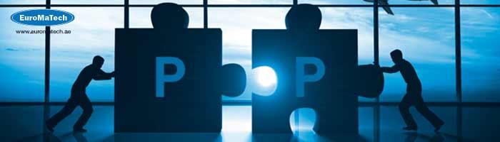 أساليب صياغة وإدارة عقود (PPPs) وآليات تنفيذها