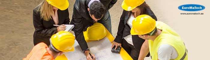 المعايير الحديثة لنظم السلامة المهنية -Mini MBA