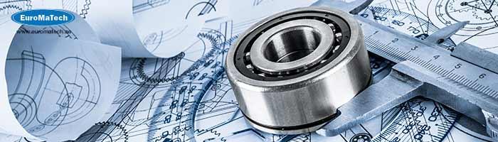 إدارة هندسة الصيانة والعمليات التشغيلية