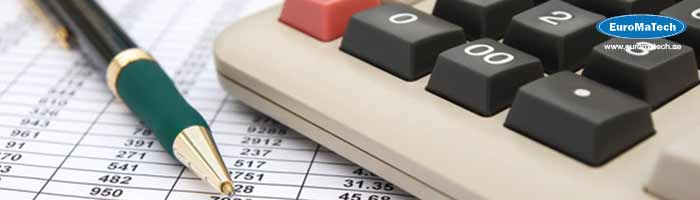 اصول مراجعة وفحص الحسابات وفق احدث المعايير