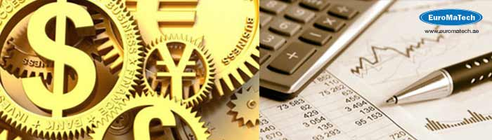 الاستراتيجيات الحديثة في النظم المالية