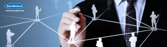 التفكير الابداعي والابتكار وجدارة التجديد في العمل