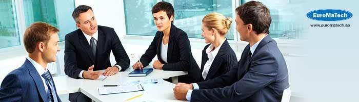 الإدارة الحديثة والمهارات القيادية المتقدمة - Mini MBA
