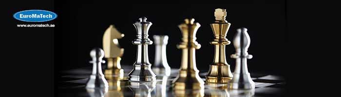 القيادة الفعالة وتطبيقات الإدارة بالنتائج