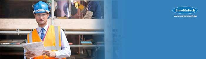 المهارات الإدارية والفنية لمسئولي الصيانة - المستوى المتقدم